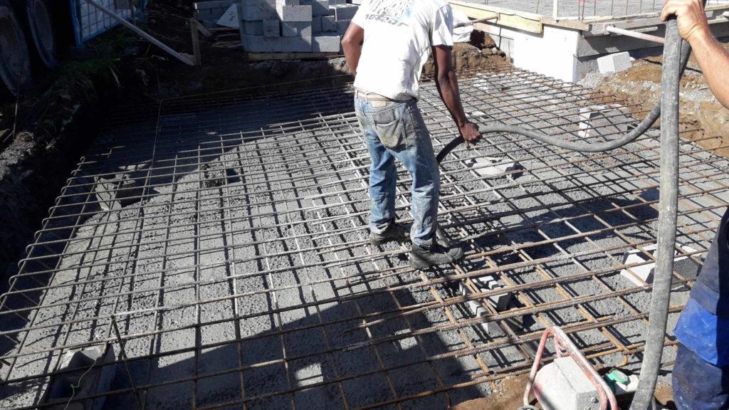 beton 1.3