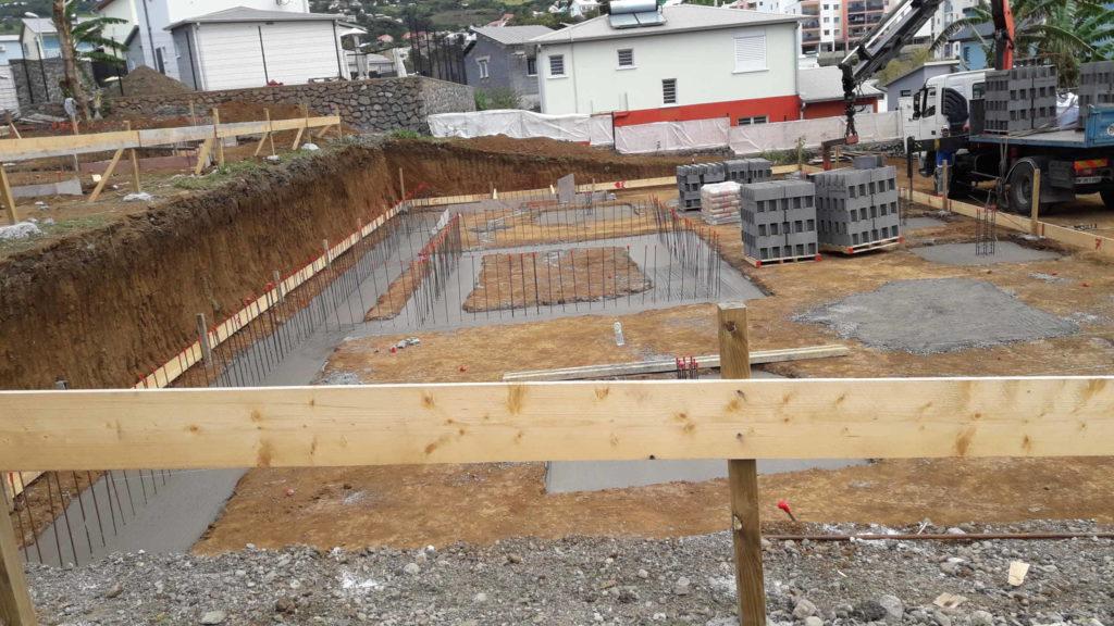beton propreté 1.1